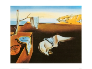salvador-dali-the-persistence-of-memory-c-1931_i-G-8-802-IGVI000Z